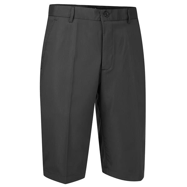 Stuburt Mens Endurance Tech Shorts