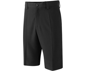 Stuburt Mens Urban Essential Stretch Shorts