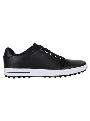 Clearance Golf Shoes - up to 80% off on clearance products 8bb76bb8f4b