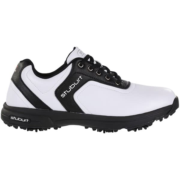 Stuburt Mens Comfort XP II Golf Shoes
