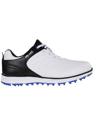 e99212664742b Golf Shoes   Footwear. Fantastic Prices and Free Delivery ...