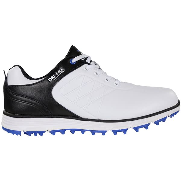 Stuburt Mens Evolve Spikeless Golf Shoes