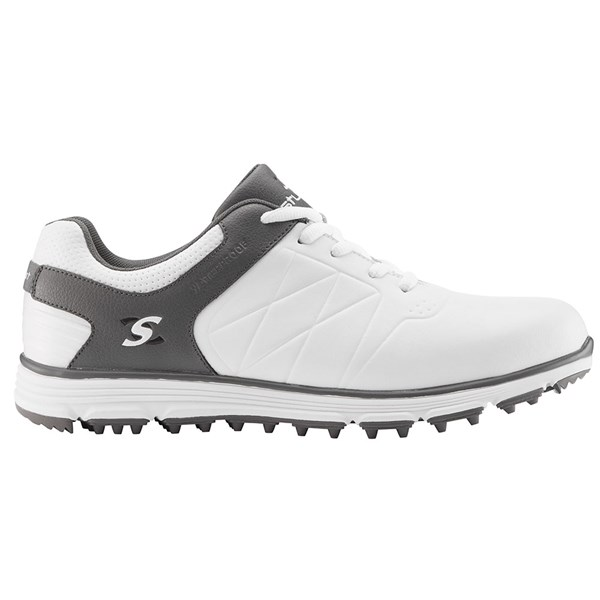 Stuburt Mens Evolve Tour II Spikeless Golf Shoes