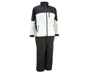Stuburt Boys Sport Waterproof Suit