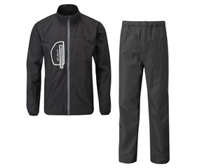 Stuburt Mens Essentials Waterproof Suit