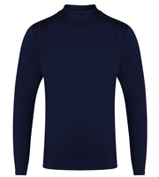 Stuburt Mens Urban Baselayer Top