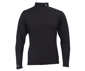 Stuburt Mens Essentials Base Layer