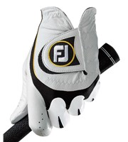 FootJoy Mens SciFlex Golf Glove