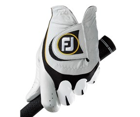 FootJoy Mens SciFlex Golf Gloves