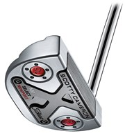 Scotty Cameron Select Newport M1 Putter 2016