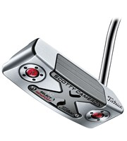 Scotty Cameron Select Newport M2 Putter 2016
