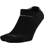 Nike Dri Fit Performance No Show Socks