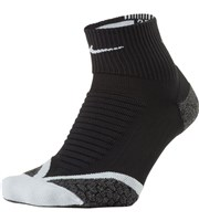Nike Mens Elite Crush 2.0 Quarter Golf Socks