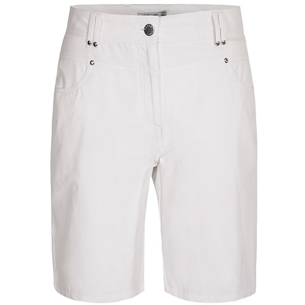 Green Lamb Ladies Tilda Bermuda Shorts