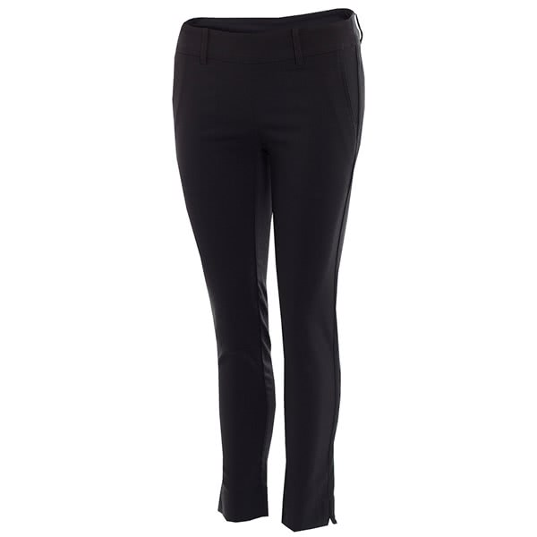 Green Lamb Ladies Ultimate Contour Ankle Grazers Trousers