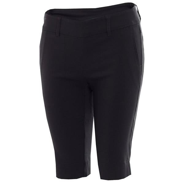 Green Lamb Ladies Ultimate Contour City Shorts
