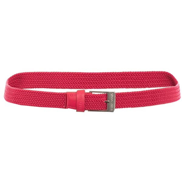 Green Lamb Ladies Desiree Stretch Belt