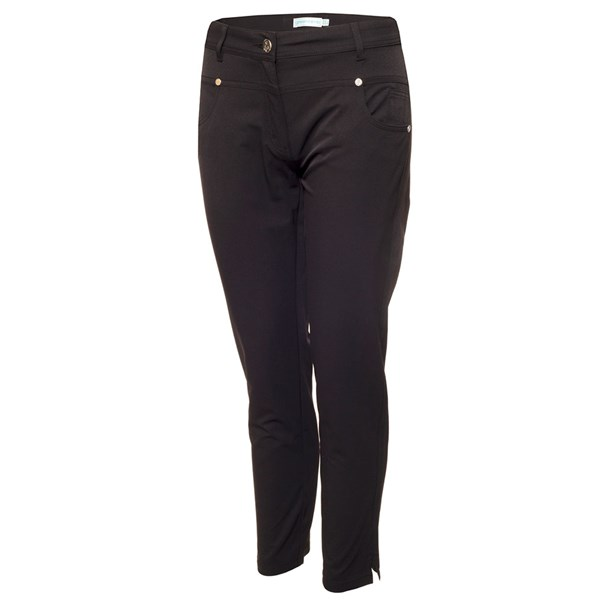 Green Lamb Ladies Mags 7/8 Trousers