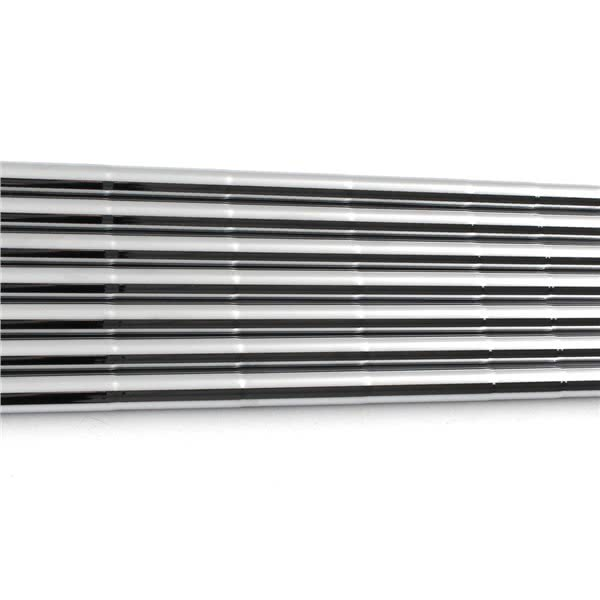 Dynamic Gold 105 Irons Shafts