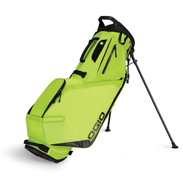 Ogio Shadow Fuse 304 Stand Bag 2019