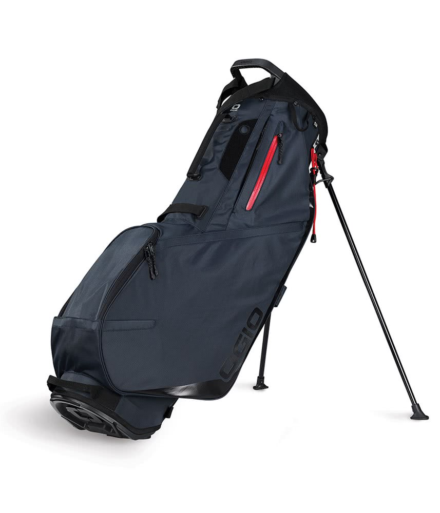 Ogio Shadow Fuse 304 Stand Bag 2019 Golfonline