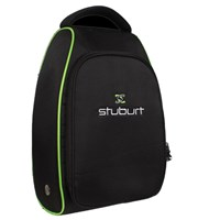 Stuburt Deluxe Shoe Bag 2016