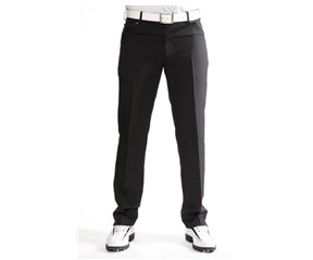Stromberg Mens Sintra Technical Funky Golf Trouser