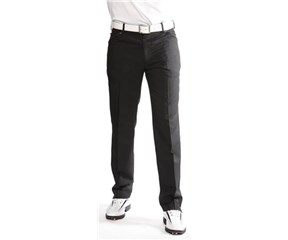 Stromberg Boys Sintra Technical Funky Golf Trouser