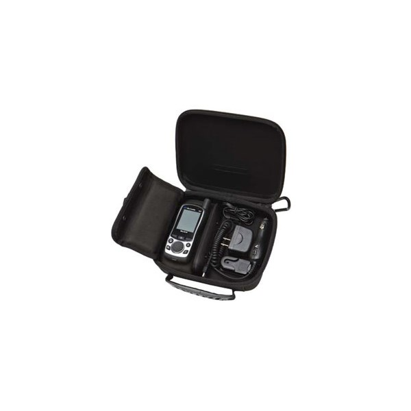 SkyCaddie Travel Case - LARGE CASE