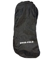 Skymax Qwik Fold Trolley Bag