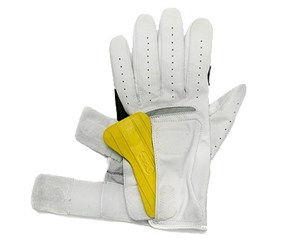 SKLZ Ladies Smart Gloves