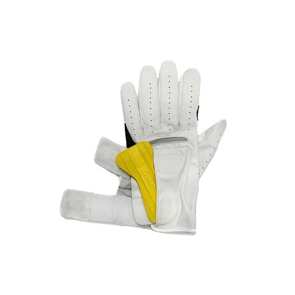 SKLZ Mens Smart Glove