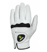 HIRZL Mens SOFFFT Flex Golf Glove