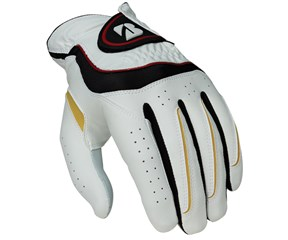 Bridgestone Soft Grip Golf Gloves