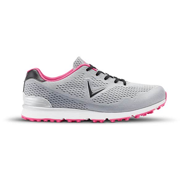 7f7be2cc09c3 Callaway Ladies Solaire Golf Shoes. Double tap to zoom · Write A Review