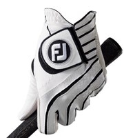 FootJoy Mens Spidr2 Golf Gloves