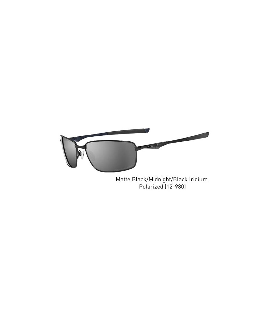 e4de3f5577b6 Oakley Splinter Polarised Sunglasses 2011. Double tap to zoom