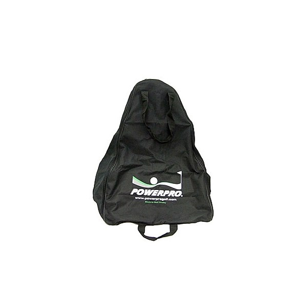 Sport II Electric Trolley Carry Bag