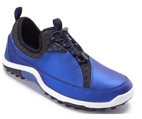 Stuburt Mens Sport Pro Fit Golf Shoes