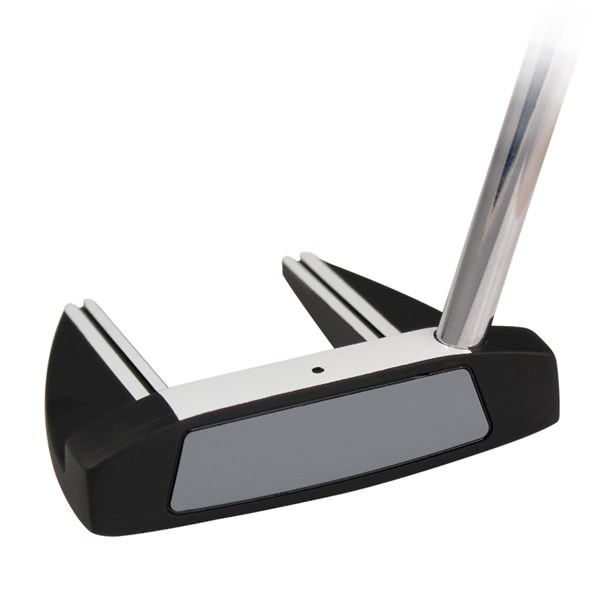 MKids Junior Pro SQ2 Putter