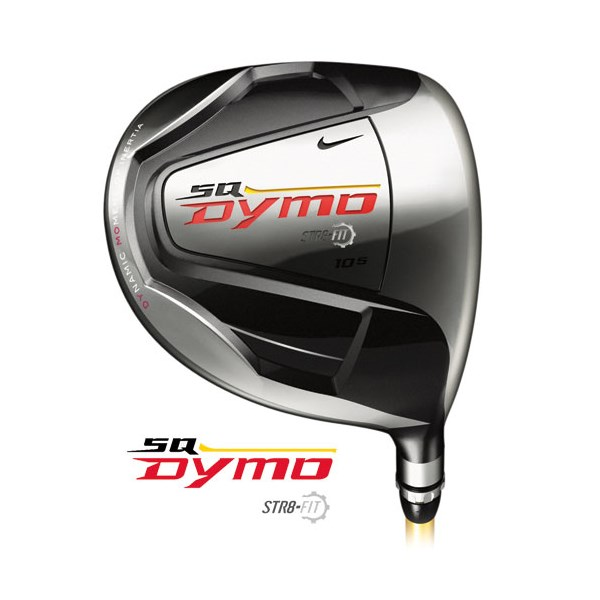 DYMO STR8 WINDOWS 7 DRIVER
