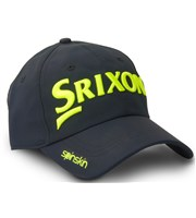 Srixon Golf SpinSkin Fashion Cap