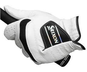 Srixon Cabretta Leather Gloves Ultimate Fit & Feel