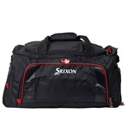 Srixon Golf Duffel Bag
