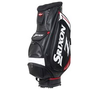 Srixon 9 Inch Tour Cart Bag 2015 (Black)