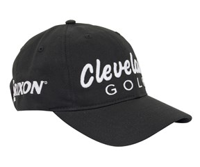 Cleveland Golf Dual Branded Golf Cap