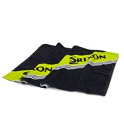 Srixon Golf Tour Towel