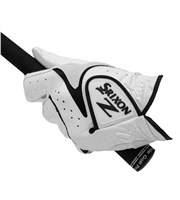 Srixon All Weather Golf Glove 2017