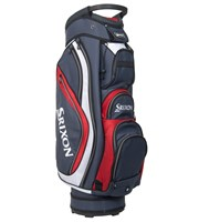 Srixon Golf Lite Cart Bag