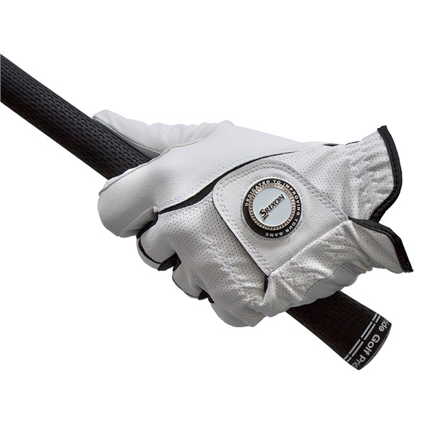 Srixon Golf Ladies All Weather Ball Marker Glove
